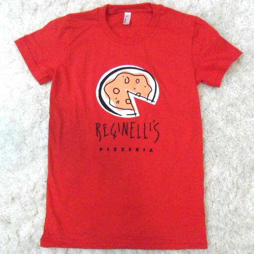 Reginelli s Pizzeria  818262ee2